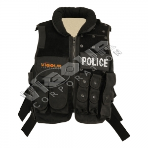 Tactical Vests-VC-21203